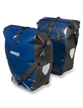 ortlieb---back-roller-classic-panniers---pair by ortlieb