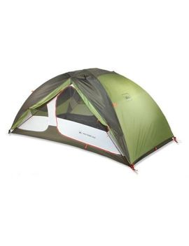 rei-co-op---half-dome-2-plus-tent by rei-co-op