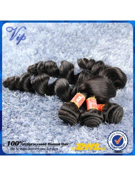 loose-wave-lace-closure-with-human-hair-weave-,peruvian-virgin-hair-with-lace-closure-unprocessed-lace-closure-with-3-bundles by ali-express