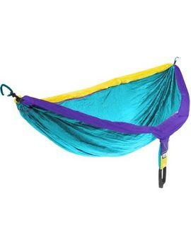 eno---doublenest-hammock by rei