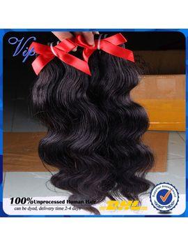 body-wave-peruvian-virgin-hair-unprocessed-peruvian-hair-bundles-with-closure-4pcs-kbl-hair-peruvian-lace-closure-with-bundles by ali-express