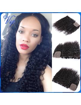 ms-lula-brazilian-virgin-hair-4bundles-lot-brazilian-deep-curly-human-hair-weave-with-4x4-free-part-lace-clsoure-free-shipping by ali-express