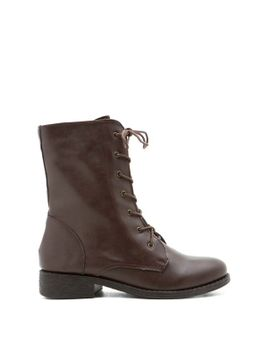 jagger-09a-best-friend-combat-boot by agaci