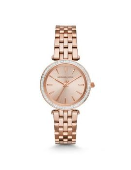 mini-darci-rose-gold-tone-watch by michael-kors