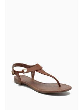 vic-favorite-t-strap-sandal by agaci