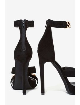 jeffrey-campbell-sorry-not-sorry-suede-heel by nasty-gal