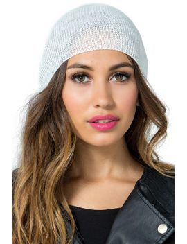 light-weight-boyfriend-beanie by agaci