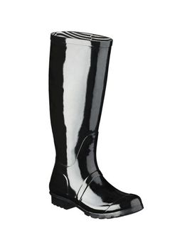 womens-classic-knee-high-rain-boots by target