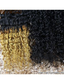 peruvian-virgin-hair-lace-closure-with-peruvian-hair-weave-bundles-curly-hair-1pc-lace-closure-with-3bundles-human-hair-weave by ali-express