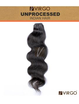 2-or-3-bundles-indian-virgin-hair-body-wave-with-1pcs-lace-closure-cheap-indian-human-hair-bundles-with-closure-raw-indian-hair by ali-express
