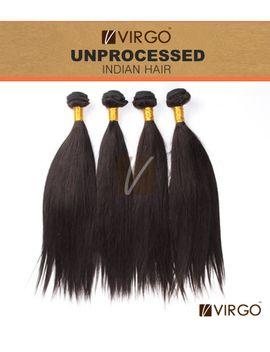 unprocessed-virgin-human-hair-indian-virgin-hair-closures-and-bundles-3pcs-striaight-hair-bundles-with-1pcs-closure-4pcs_lot by ali-express