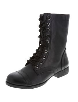 womens-tanner-lace-up-boot by learn-about-the-brandbrash