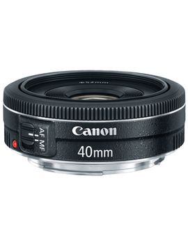 canon-ef-40mm-f_28-stm-lens---fixed by canon