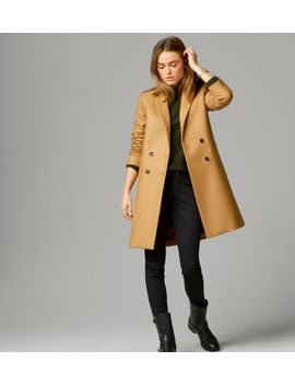 camel-coat by massimo-dutti