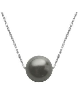 pearlustre-by-imperial-tahitian-cultured-pearl-18k-white-gold-pendant-necklace by kohls