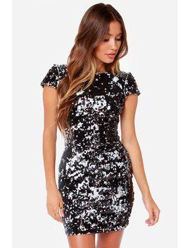 dress-the-population-tabitha-black-sequin-dress by dress-the-population