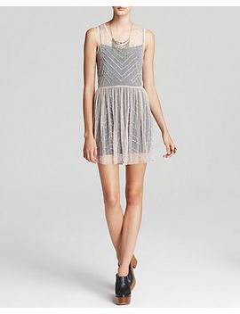 embellished-mesh-slip-dress by free-people