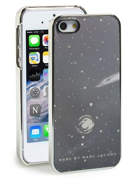 marc-by-marc-jacobs-cosmic-rae-lenticular-iphone-5-&-5s-case by marc-jacobs
