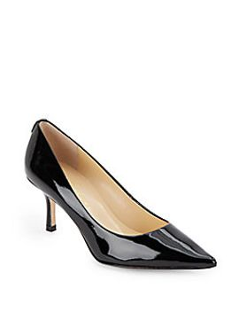 patent-leather-pumps by ivanka-trump
