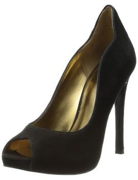 nine-west-womens-acquista-peep-toe-pump,wine_wine-suede,5-m-us by nine-west