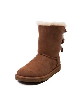 womens-ugg®-bailey-bow-corduroy-boot by ugg