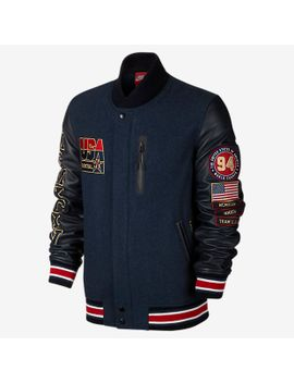 mens-basketball-jacket by nike