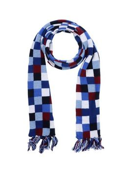 hackett-oblong-scarf---accessories-u by see-other-hackett-items