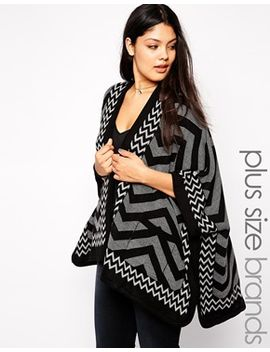 new-look-inspire-blanket-cardigan by new-look-inspire