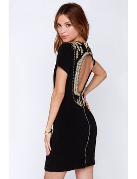 window-shopping-backless-black-dress by lulus