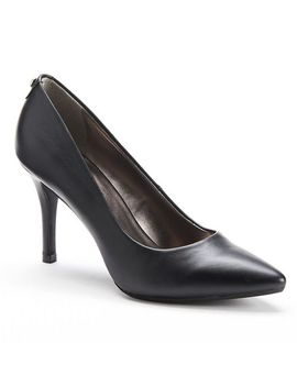 sugar-womens-dress-heels by kohls