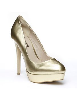 exchange-by-charles-david-taffy-platform-high-heels---women by kohls
