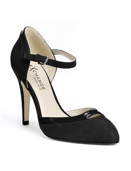 exchange-by-charles-david-cosmic-high-heels---women by kohls