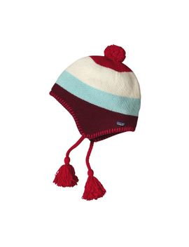 patagonia-kids-woolly-hat by patagonia