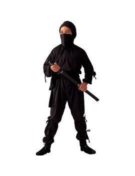 rg-costumes-ninja-costume,-child-medium_size-8-10 by rg-costumes