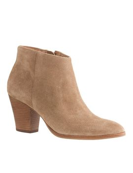 laine-suede-boots by jcrew