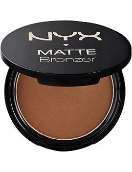 color:medium by nyx-professional-makeup