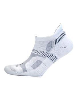 balega-hidden-contour-athletic-running-socks-for-men-and-women by balega
