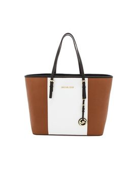jet-set-travel-travel-tote by michael-michael-kors