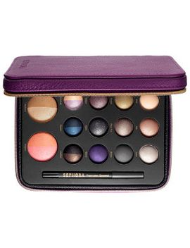 fall-into-luxury-baked-eye-and-face-palette by sephora
