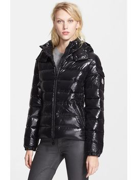 bady-down-jacket-with-detachable-hood by moncler