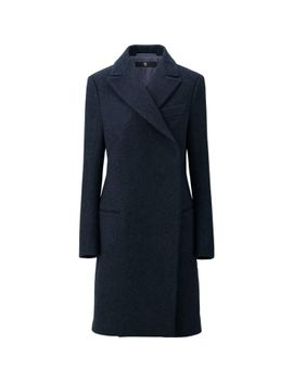 women-(+j)-wool-wrap-coat by uniqlo