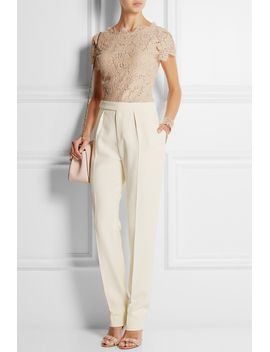la-belle-chantilly-lace-bodysuit by id-sarrieri