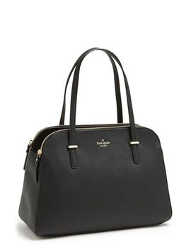 cedar-street---elissa-leather-tote by kate-spade-new-york