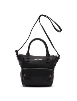 greta-cross-body-bag by vans