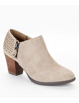 donovan-ankle-booties by dr-scholls