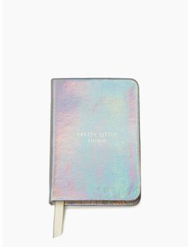 take-note-mini-notebook--pretty-little-things by kate-spade