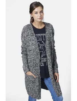 slouchy-cardigan by topshop
