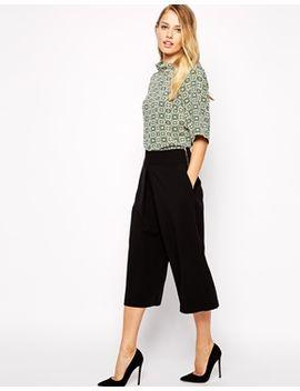 closet-culotte-pant by closet