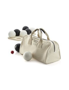 bocce-ball-set by crate&barrel
