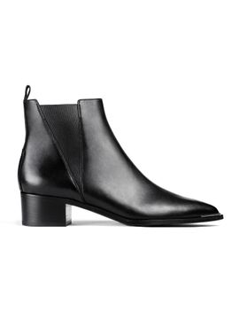 jensen-black by acne-studios